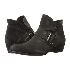 Paul Green Capshaw Boot UK 4.5, US 6.5
